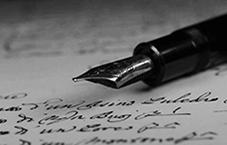 Taller de Escritura Creativa
