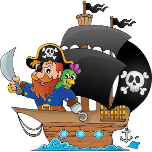 pirata-300x300