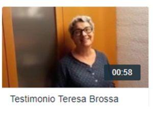 Teresa Escritura Terapéutica Eva Lleonart